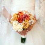 Bridal Bouquet Styles Archives Wedding Flowers Blog