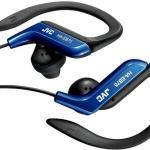 JVC HA-EB75 – Auriculares in-ear