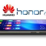 Ofertón – Huawei Honor 6 por solo 299.99€