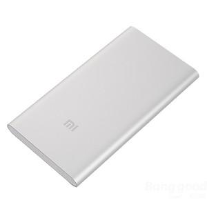 compra Xiaomi Ultra thin