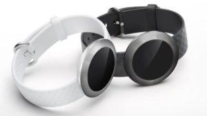 smartwatch huawei b0