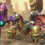Dragons Of Atlantis Dragon De Tierra
