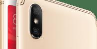 Oferta Xiaomi Redmi S2