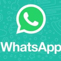 WhatsApp cambia para siempre
