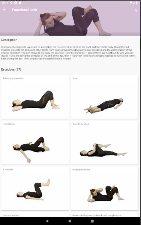 ejercicios-para-dolor-espalda-ejercicios
