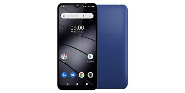 comprar el telefono de lidl gigaset GS110 en oferta