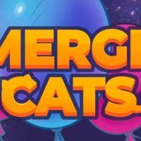 Merge Cats: Gana NFT´s y cámbialo por dinero jugando