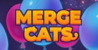 Merge Cats