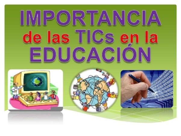importancia-de-las-tics-en-la-educacion