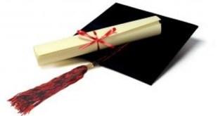 Las Ventajas de Estudiar en la Universidad