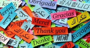 Aprender Idiomas ¿Cuales Estudiar Según Sus Beneficios?