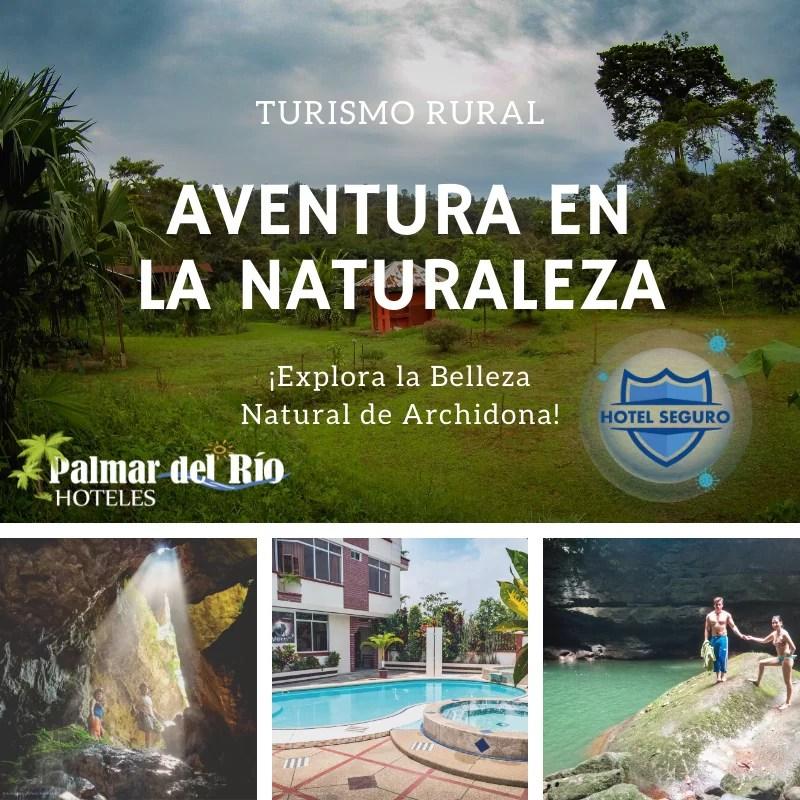 turismo en tena ecuador, hoteles en tena ecuador, hoteles en tena, hoteles en archidona
