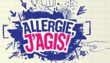 Allergie J'agis