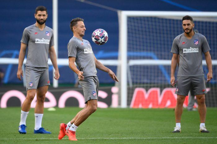 Santiago Arias se marchará cedido al Leverkusen