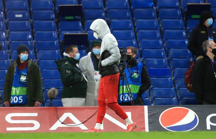 Se avecina tormenta en el Atleti con esta respuesta de Simeone sobre el cambio de Suárez