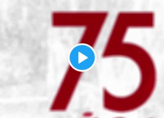 Vídeo oficial de la presentación de las nuevas y sorprendentes camisetas del Atleti