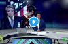 VIDEO: Cerezo vuelve con Griezmann y las redes arden