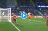 Daily Mail: Liverpool y Atlético buscan ya el acuerdo 1