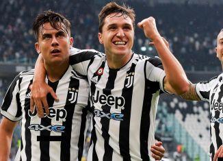 Fichajes Atlético: La Juventus propone una operación a 3 bandas según Tuttosport