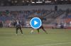 VIDEO: El jugadón de Marcos Paulo con Famalicao que ilusiona al Atlético