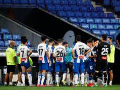 Fichajes: Posible acuerdo entre Atlético y Espanyol