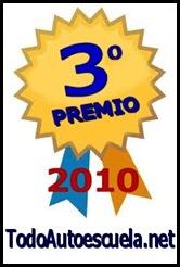 premios internet 3