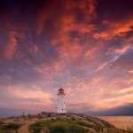 50 Best Bucket List Ideas For Nova Scotia Staycation Spring Summer Fall