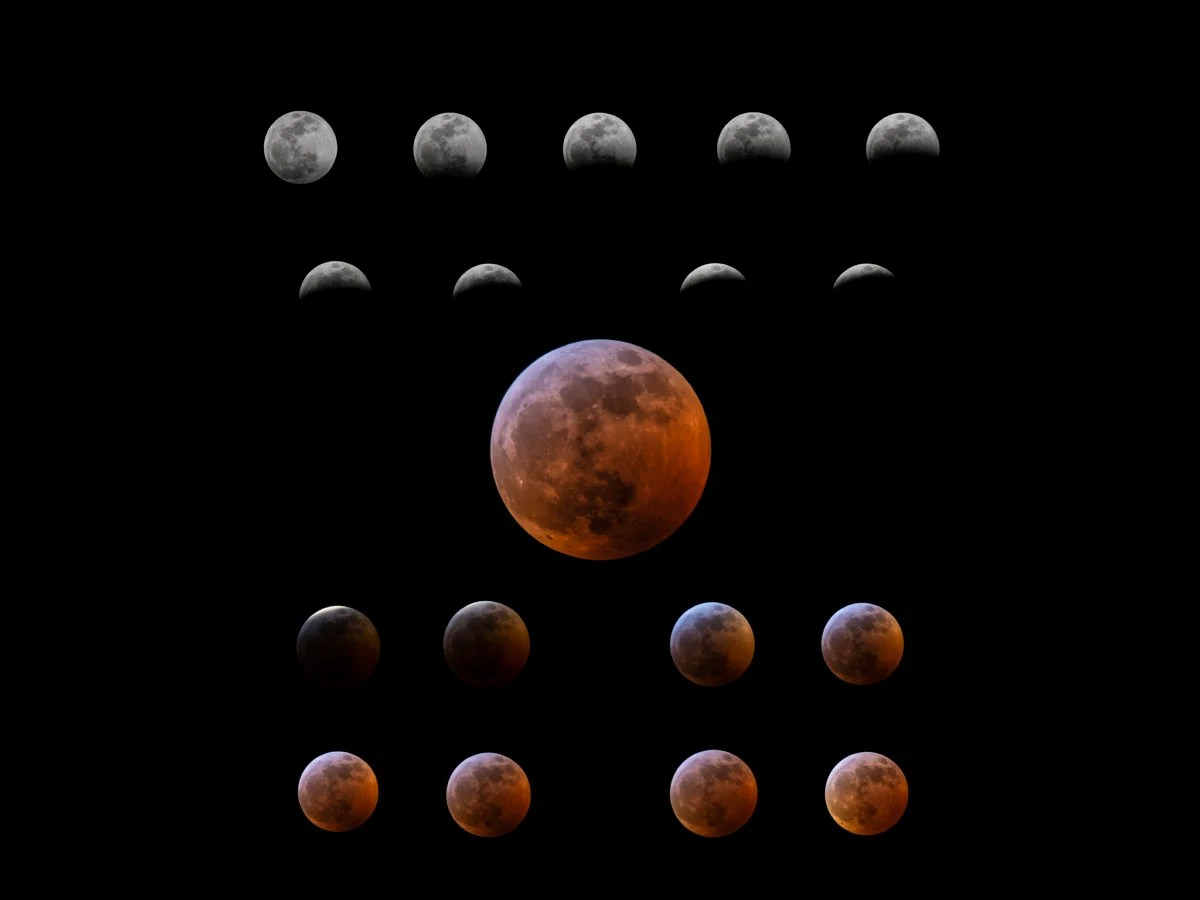 In 1962, the count dracula society was founded. Blood Moon 2021 Date - The 2021 Supermoon Trilogy Arrives to Upgrade Your World | Astrology.com ...