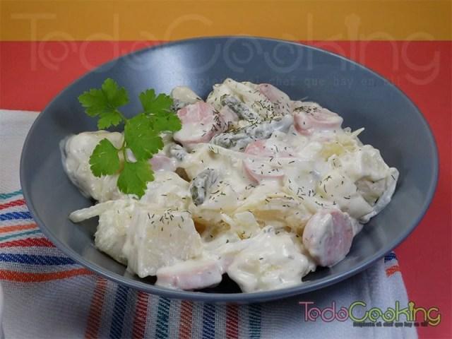 Karttofelsalat-Ensalada-de-patatas-alemana