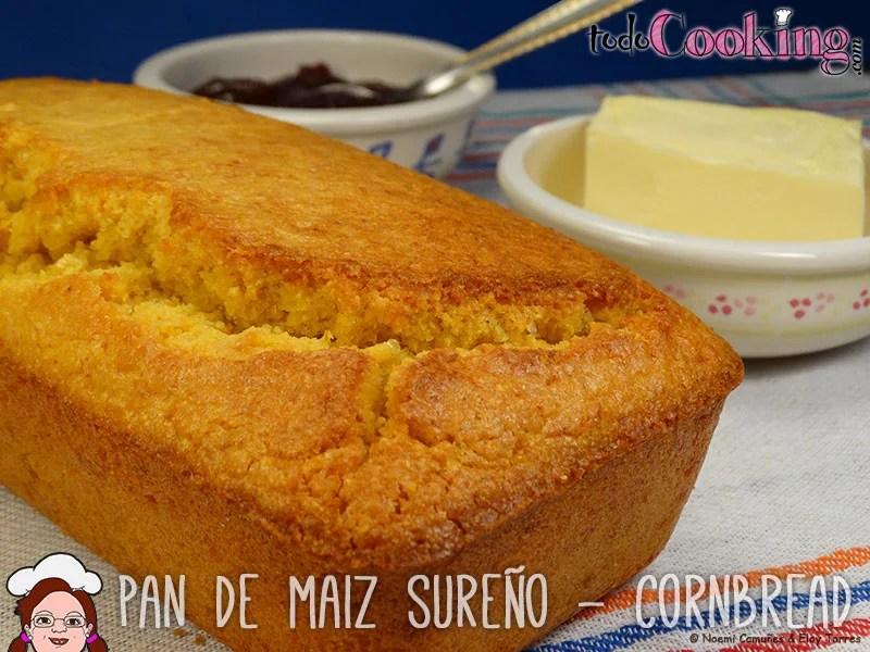 Pan-Maiz-Sureño-Cornbread-01