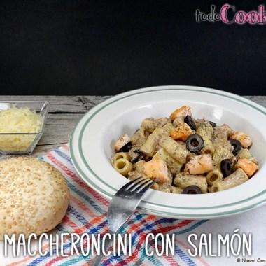 maccheroncini-salmon-01