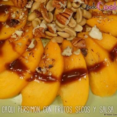 caqui-persimon-frutos-secos-toffee-03