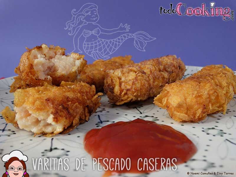 Varitas-de-pescado-con-ketchup-01