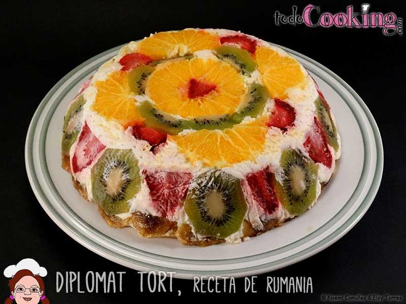 Diplomat-Tort-Rumania-01