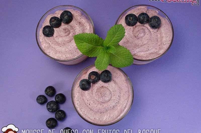 Mousse-Queso-Frutos-Bosque-04
