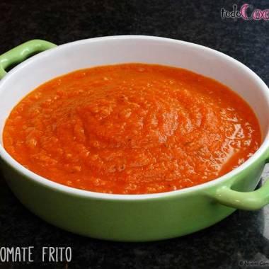 tomate-frito-casero-01