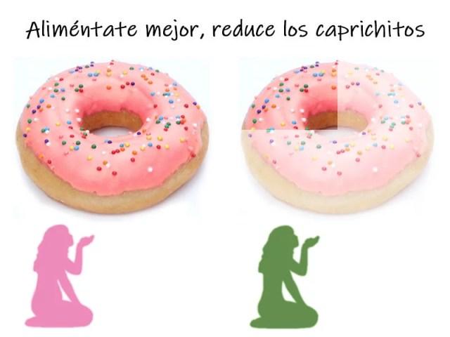 comidas bajas en calorías suplements