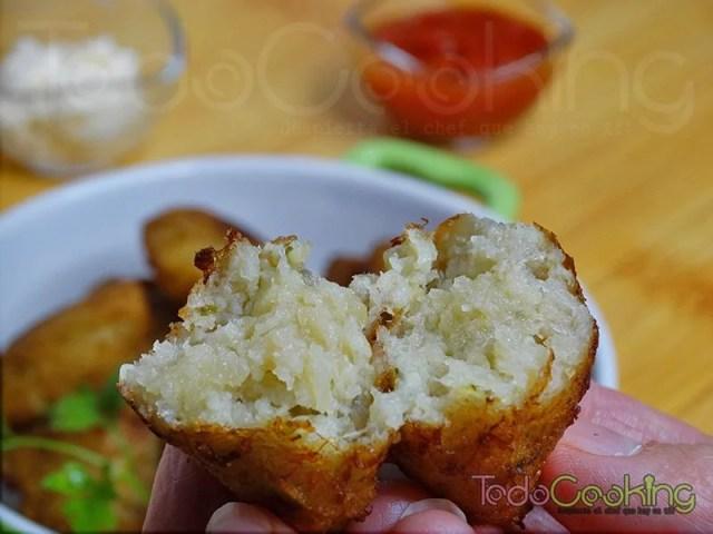 Croquetas de bacalao y patata 01