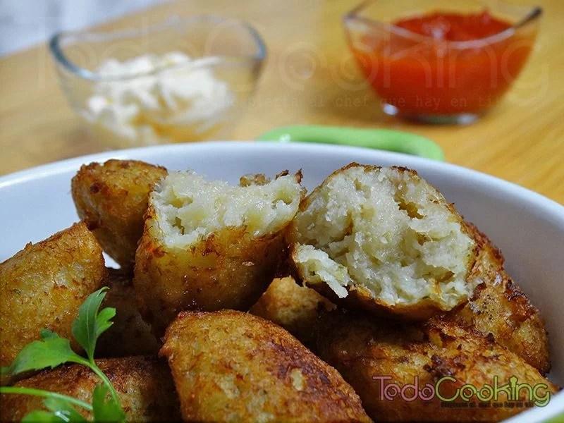 Croquetas de bacalao y patata 05