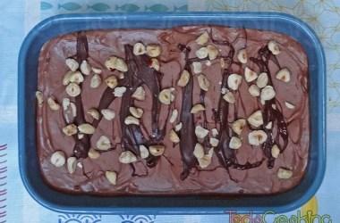 Helado de Nutella 01