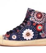 thumbs 31ks113 2000 Colección Primavera Verano 2013 de zapatos de Desigual