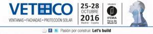 logo-veteco-2016