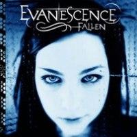 Evanescence - Fallen [2003]