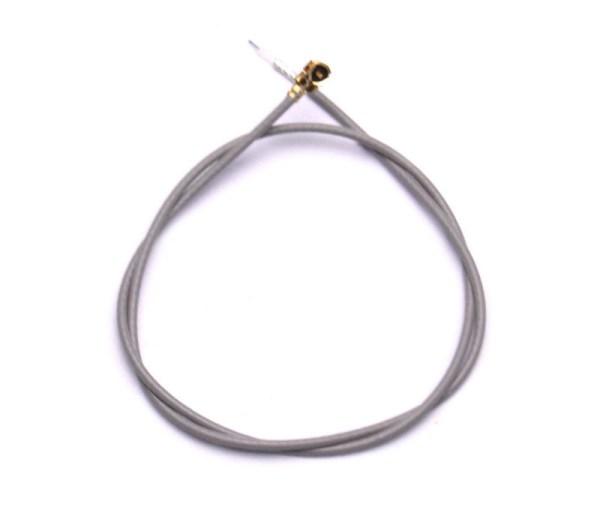 Antena para Reciber (150mm/15cm)(314)