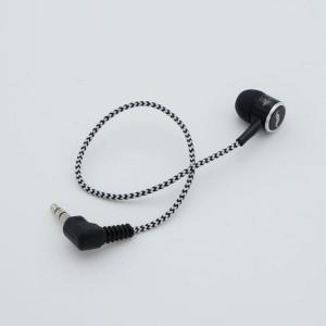 Auriculares MR STEELE EARBUD (645)