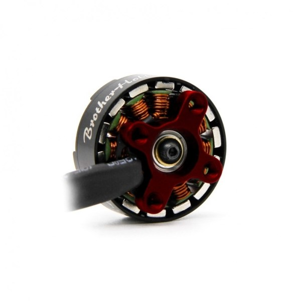 Brotherhobby Deadpool Returner R5 2306 Brushless Motor