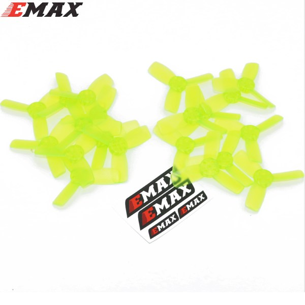 EMAX T2345 Prop serie RS(350)(402)