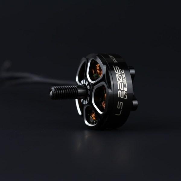 EMAX Lite Spec LS2206 Brushless Motor (475)