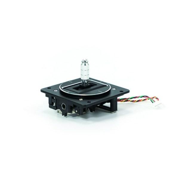FrSky M7 Hall Sensor Gimbal for FrSky Taranis Q X7 (584)