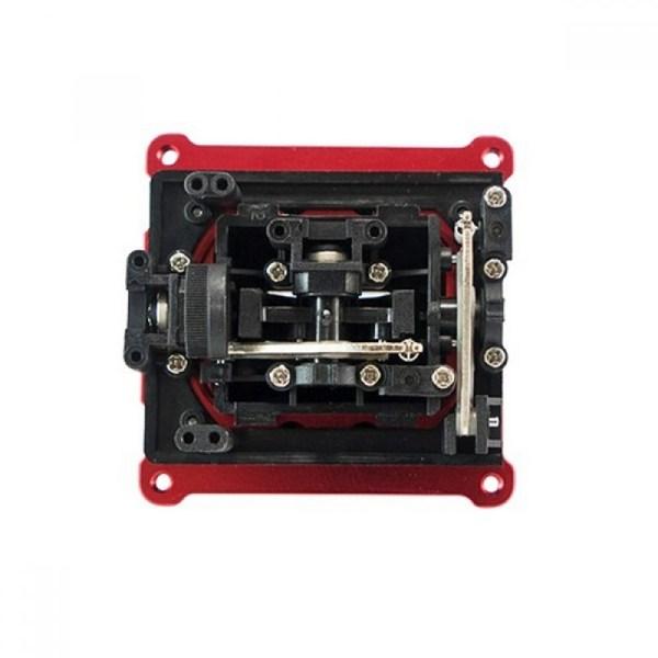 FrSky M9-R Hall Sensor Gimbal for Racing (501)